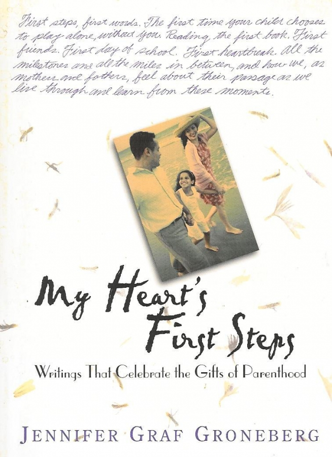 my_hearts_first_steps.[1]